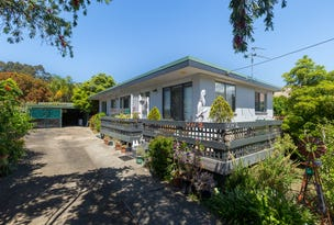 27 Edward Road, Batehaven, NSW 2536