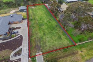 56A Rohs Road, Bendigo, Vic 3550