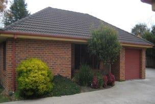 1/353 RANKIN STREET, Bathurst, NSW 2795