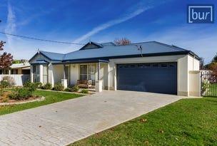 127 Sturt St, Howlong, NSW 2643