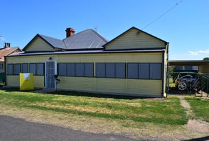 37  Station Street, Bogan Gate, NSW 2876