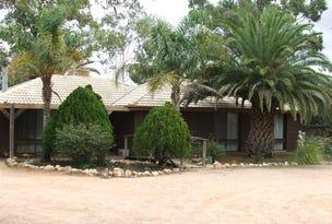 171 Nixon Road, Monash, SA 5342