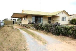 4 Princess Street, Moonta Bay, SA 5558