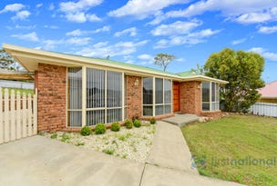 11 Ryan Place, Triabunna, Tas 7190