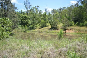 Lot 2 Wilcox Road, Kenilworth, Qld 4574