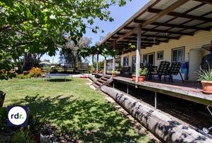 9 Wynella Rd, Oakwood, NSW 2360