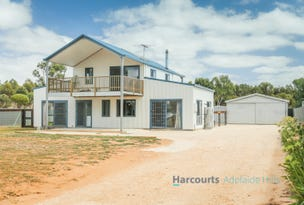 21 West Terrace, Callington, SA 5254