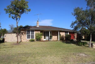 25 Lavers, Gloucester, NSW 2422