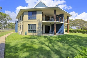 4/10 Poinciana Court, Woodgate, Qld 4660