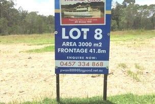 Lot 8, Mirimar Close, Karalee, Qld 4306