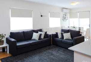 208/1 Griffiths St, Blacktown, NSW 2148