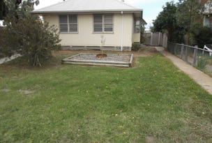 7 Murrull Avenue, Swan Hill, Vic 3585