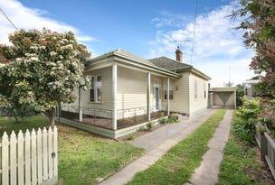 29 Vautier Street, North Geelong, Vic 3215