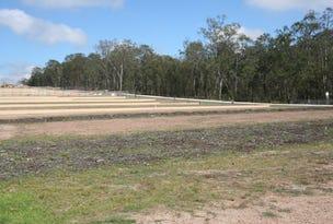 Lot 1211 Tooze Circuit, North Rothbury, NSW 2335