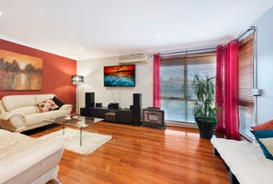 8 Ovens Close, Horningsea Park, NSW 2171