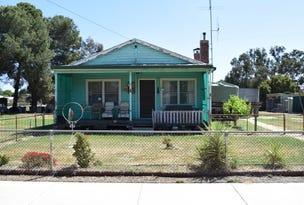 6 Chapel Street, Serpentine, Vic 3517