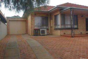 41 Hospital Road, Port Augusta, SA 5700