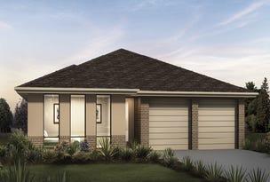 Lot 20 Marrangaroo Estate, Marrangaroo, NSW 2790