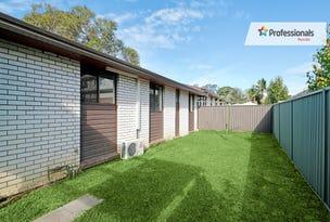 2/136 Adelaide, St Marys, NSW 2760