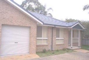 6/5 Baker Drive, Crescent Head, NSW 2440