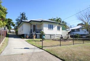 60 Bergin Street, North Booval, Qld 4304