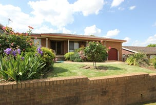 5 Henwood Ave, Kooringal, NSW 2650