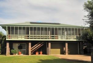 3 Thurlagoona Avenue, Narrabri, NSW 2390