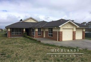 10/80 Windella Road, Moss Vale, NSW 2577