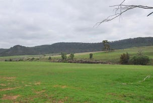 via 497 HULKS ROAD, Merriwa, NSW 2329