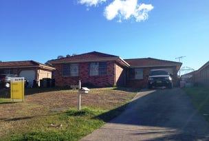 5 Goshawk Place, Green Valley, NSW 2168