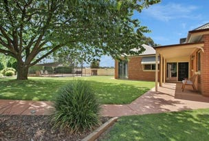 90-94 Snell Road, Barooga, NSW 3644