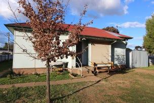 179 Vesper Street, Temora, NSW 2666