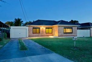 13 Riverview Drive, Paradise, SA 5075
