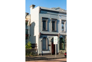 100 Johnston Street, Collingwood, Vic 3066