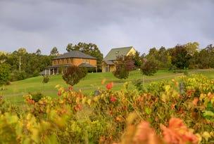 450 Mograni Creek Road, Mograni, NSW 2422