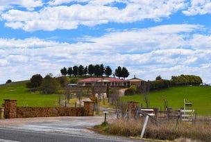 3879 Goulburn Road, Crookwell, NSW 2583