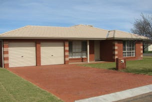 67 Quarry Road, Forbes, NSW 2871