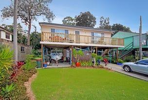 4 The Peninsula, Killarney Vale, NSW 2261