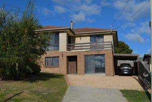 7 Browne Street, Hadspen, Tas 7290