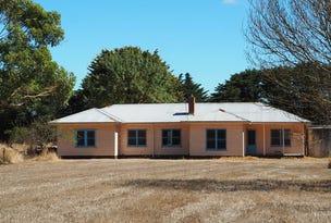 445 Milangil Estate Road, Kariah, Vic 3260
