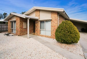 3A Brown Street, Bairnsdale, Vic 3875