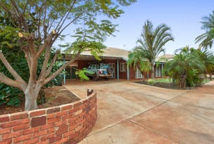 44 Austen Loop, Nickol, WA 6714