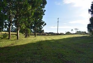 Lot 10 Boyett Road, Mission Beach, Qld 4852