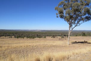 Lot 29 Burundah Mountain Estate, Warialda, NSW 2402