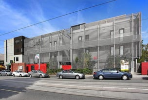 201/60 Waverley Road, Melbourne, Vic 3000