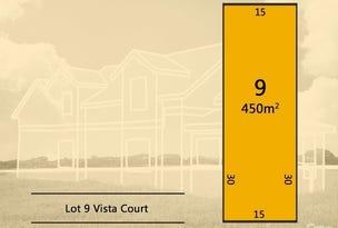 Lot 9 Vista Court, Hillbank, SA 5112