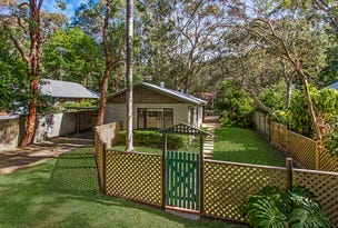 59 Cornelian Road, Pearl Beach, NSW 2256
