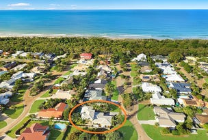1 Bellbird Court, Wurtulla, Qld 4575