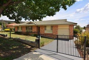 14 Eddy Street, Lithgow, NSW 2790
