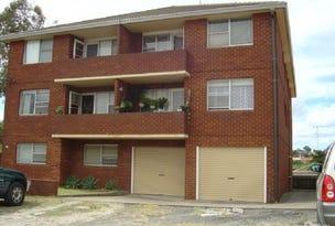 1/575 Bunnerong Road, Matraville, NSW 2036